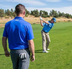 GolfTEC Coaches, Centers earn 2016 awards