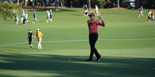 ian poulter masters