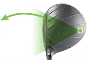Ping G410 driver and woods review- MOI