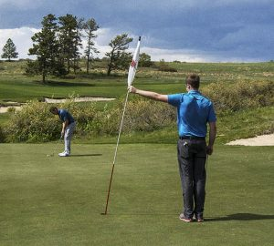 USGA and R&A Rules of Golf Changes: Tending the flagstick now allowed
