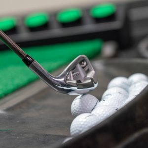 5_reasons_to_take_golftec_lesson-practice